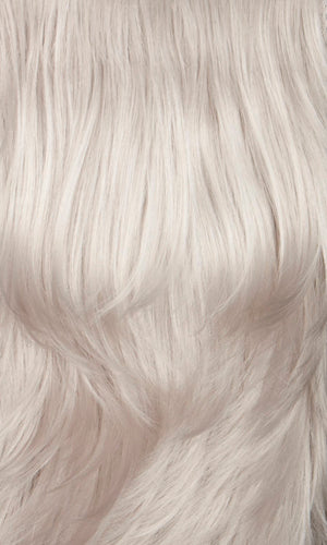 Henry Margu Wigs | 60 |	Off white