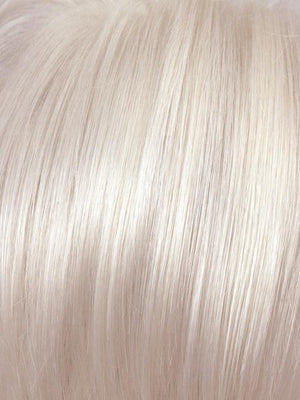 Amore Wigs | 60