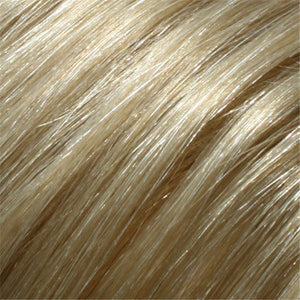 Charm Petite Wig by Jon Renau GOLDEN BLONDE (24)