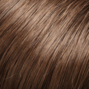Remy Hair Extensions - Color MEDIUM BROWN (8)