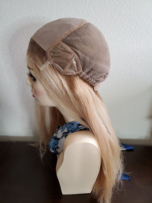 "PUSH Wig | 22"" Length 