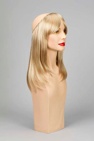 Henry Margu Wigs | Halo Long by Henry Margu