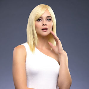 Amore Wigs | Diamond Top Piece