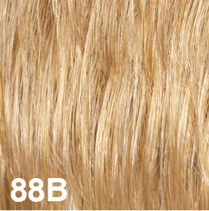 Dream Wigs USA | 88B  Butterscotch Blonde