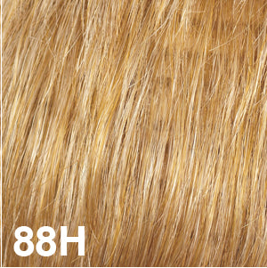 Dream USA Wigs | 88H Blonde blended with Butterscotch Blonde