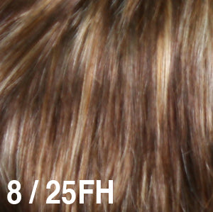 Dream USA Wigs | 8/25FH