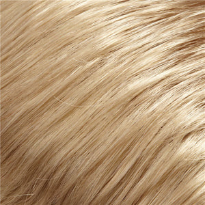 Jon Renau - Color Ash Blonde (16)