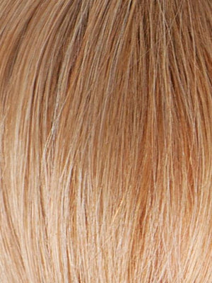 Amore Wigs | A140/27B | Butterscotch