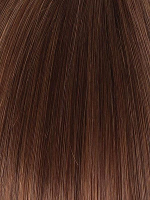 Amore Wigs | A30/8 | Honey Brown