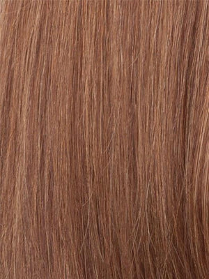 Amore Wigs | A30 | Maple Sugar