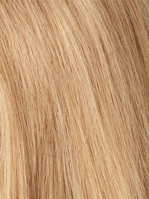 Amore Wigs | A613/27C | Golden Wheat