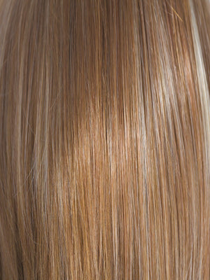 Amore Wigs | Apricot Frost
