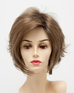 Angie Wig by Envy | Mono Top