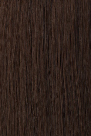 Raquel Welch Wigs - Color Chestnut Brown BL3