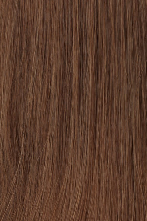 Raquel Welch Wigs - Color Light Golden Brown BL6