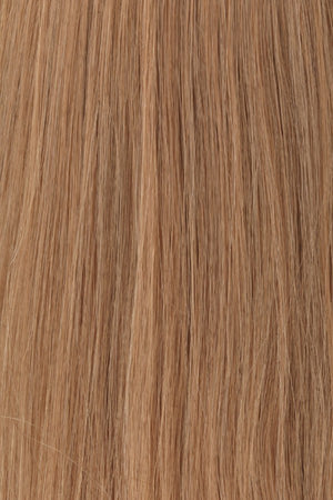 Raquel Welch Wigs - Color Golden Blonde BL8