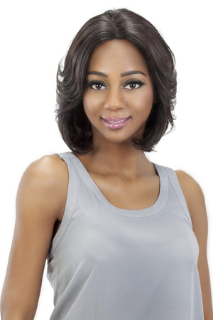 Bluebell Wig by Vivica Fox