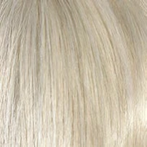 Columbia Wig by BelleTress | Heat Friendly Synthetic