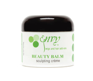 Beauty Balm by Envy
