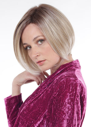 BelleTress Wigs | Bellissima by BelleTress | Butterbeer Blonde