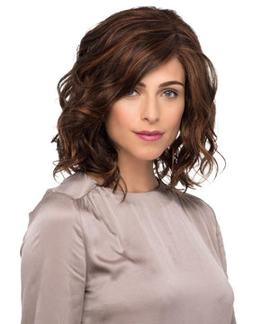 Estetica Wigs | Brooklyn Wig by Estetica