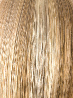 Rene of Paris Wigs | Creamy Toffee