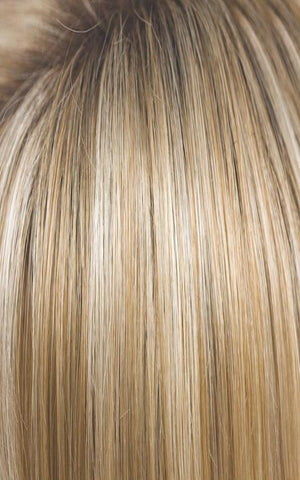 Clearance Wigs | Emerson Wig by Noriko