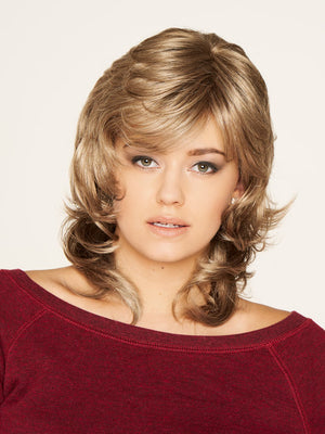Dream USA Wigs | Crystal by Dream USA