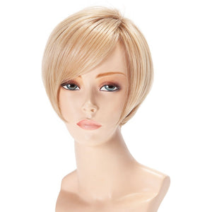 Belle Tress Wigs | Cherry by Belle Tress