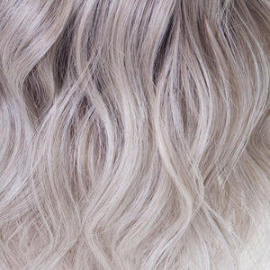 BelleTress Wigs | Chrome