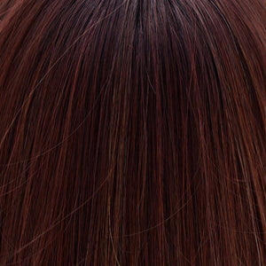 BelleTress Wigs | Cola with Cherry