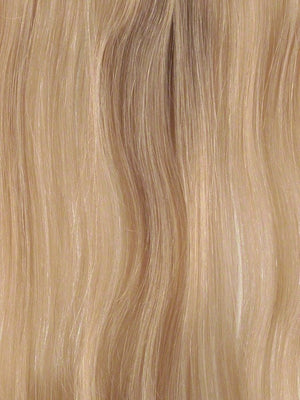 Hairdo - Color R10HH - Palest Blonde