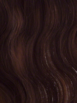 Hairdo - Color R4HH - Chestnut Brown