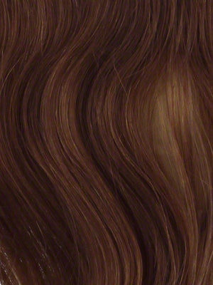 Hairdo - Color R5HH - Light Reddish Brown