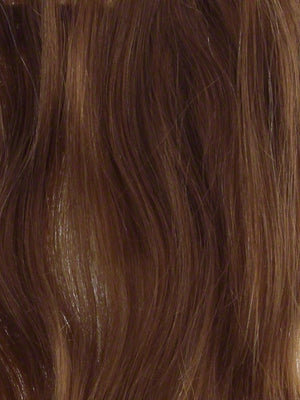 Hairdo - Color R6HH - Medium Auburn