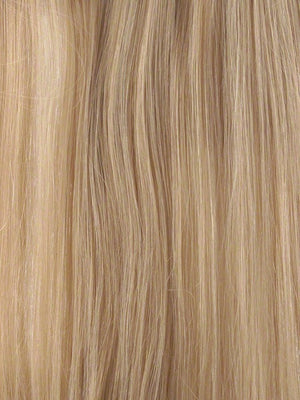 Hairdo - Color R9HH Light Golden Blonde