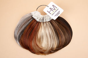 Henry Margu Wigs | Henry Margu Synthetic Color Ring