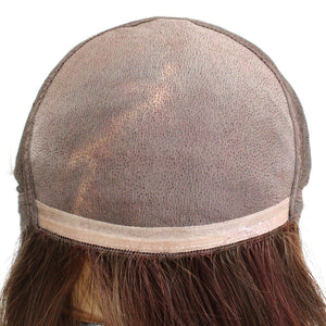 Wig Pro Wigs | Adelle HT Large Cap by Wig Pro