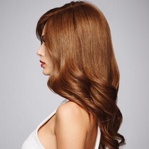 Contessa Wig by Raquel Welch