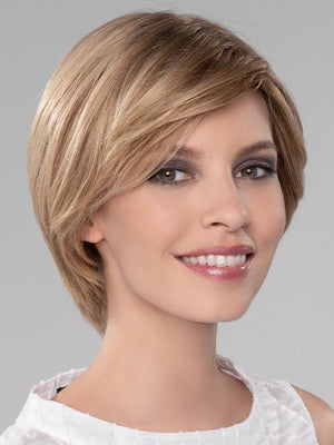 Ellen Wille Wigs | Dia Wig by Ellen Wille