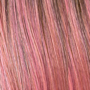 BelleTress Wigs | Dusty Rosa