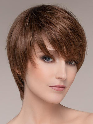 Ellen Wille Wigs | Award Wig by Ellen Wille