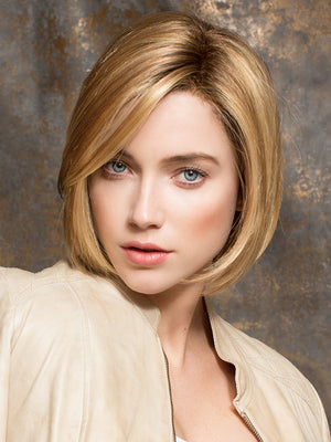 Elite Wig by Ellen Wille