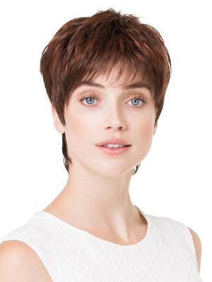 Fair Mono Wig by Ellen Wille