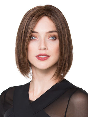 Gloss Wig by Ellen Wille