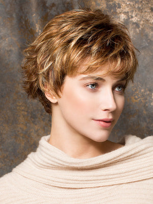 Ellen Wille Wigs | Push Up Wig by Ellen Wille