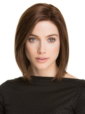 Yara Wig by Ellen Wille