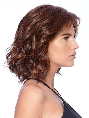 Raquel Welch Wigs | Editor's Pick Wig by Raquel Welch
