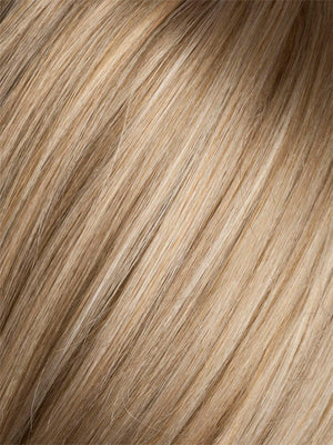 Ellen Wille Wigs | CHAMPAGNE-MIX