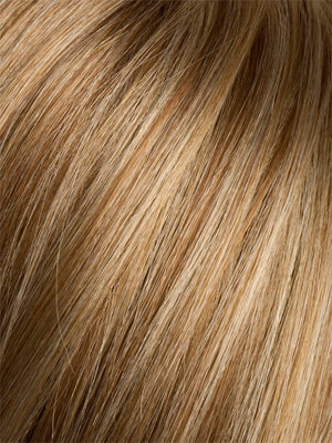 Ellen Wille Wigs - Color GINGER-MIX